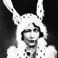 retro-bunny-photo